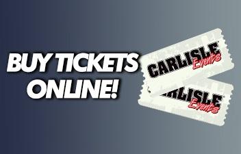 Save Money, Buy Tickets Online
